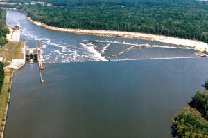 1024px-USACE_Demopolis_Lock_and_Dam_Tombigbee