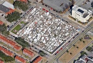121213 cemetery